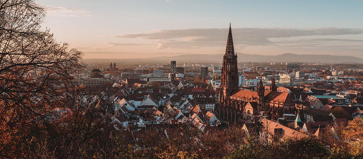 freiburg-neujahr-2021