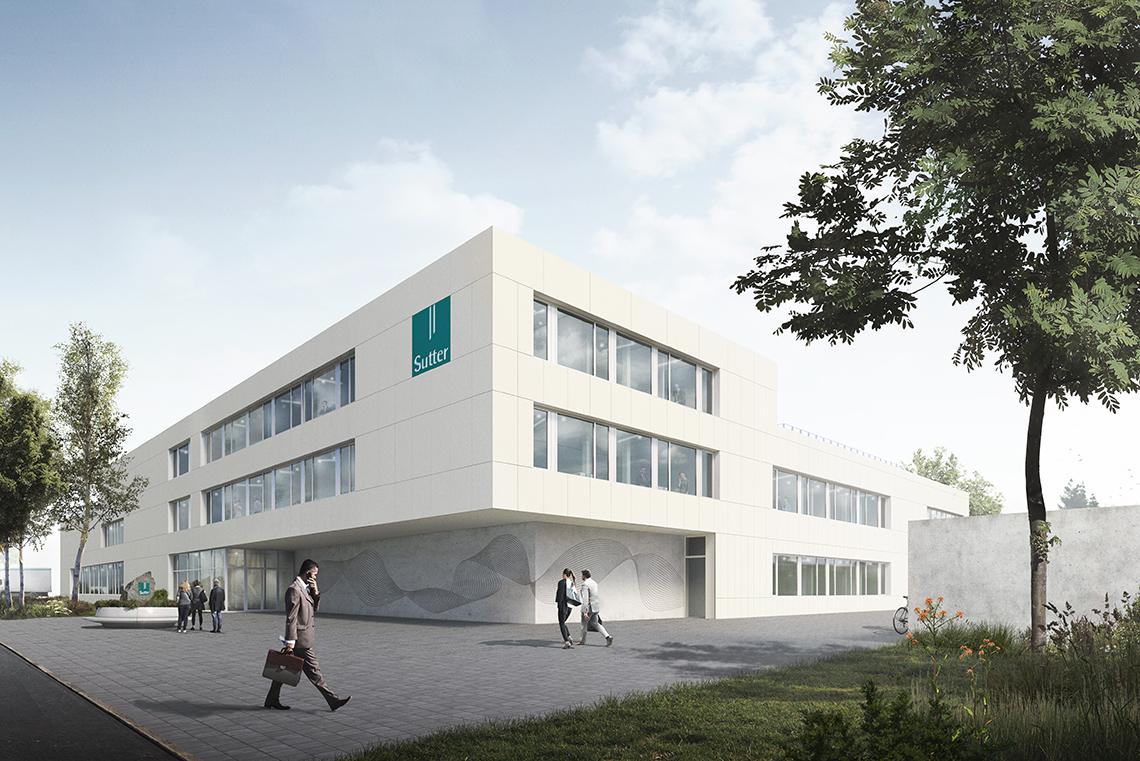 Sutter-medizintechnik-in-emmendingen-1140x761
